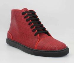 Ankle Boots - Art. Kobe