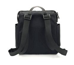 Backpack - Art. Lady Pack Pixel