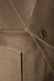 Jackets - Art. Sara with Belt