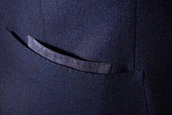 Jacket - Art. Vesuvio