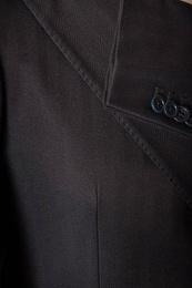 Jacket - Art. Vesuvio SF