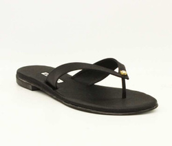 Sandals - Art. Mia