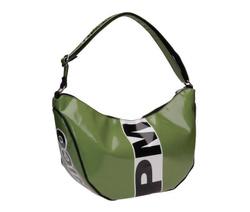 Bag - Art. Split