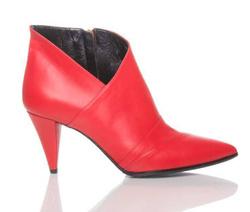 Heels Shoes - Art. 4630