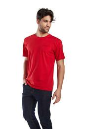 T-Shirt - Art. 2102