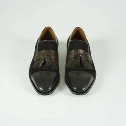 Loafer - Art. 5837-074