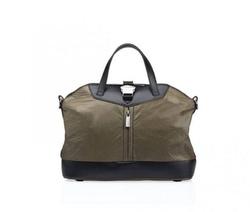 Tote Bag - Art. GW8