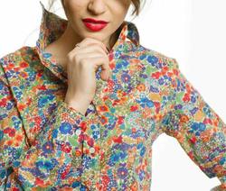 Shirts - Art. Montecarlo