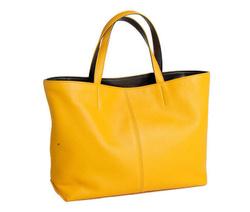 Tote Bag - Art. 162