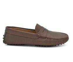 Loafers - Art. 6030 Crosta