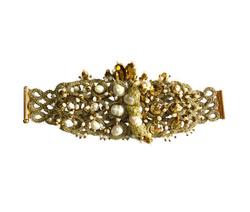 Bracelet - Art. Chiacchierino