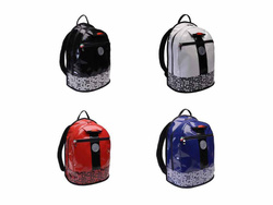 Backpack - Art. Super