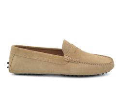 Loafers - Art. 6030 Velour