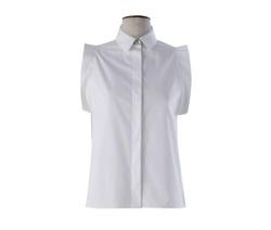 Shirt - Art. SSA21-HSS01-TCOU010