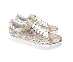 Sneakers - Art. 532