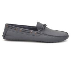 loafers - Art. U6032S Lindos