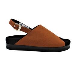 Sandals - Art. Ambra