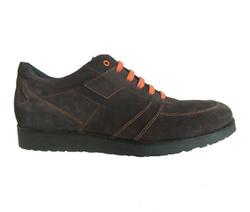 Sneaker Shoes - Art. MFK0004-2
