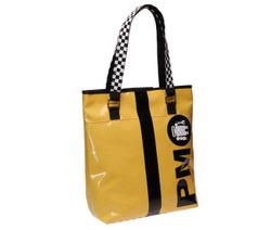 Bag - Art. Selz