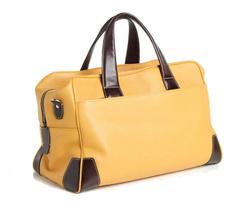 Boston Bag - Art. 712