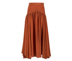 Art. Gabri Skirt - Silk