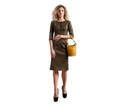 Dress - Art. AB218