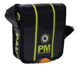 Shoulder Bag - Art. Mipok