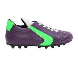 Soccer Shoes - Art. Matisse