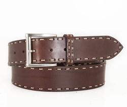 Belt - Art. BB220