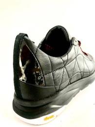 Sneaker - Art. Picasso