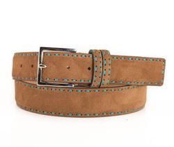 Belt - Art. BB409