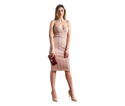 Dress - Art. AB214