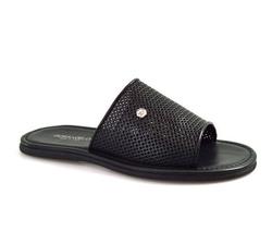Sandals - Art. 75855