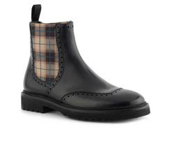 Brown Boots - Art. 9014