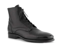 Black Boots - Art. 9045