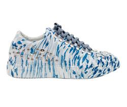 Sneaker - Art. G173