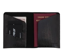Passport Holder - Art. MP2286T