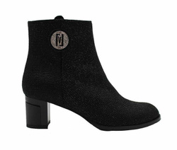 Ankle Boots - Art. 4003