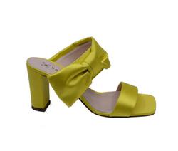 Sandals - Art. 8070