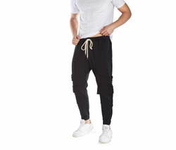 Trousers - Art. LU7558