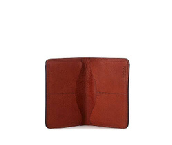 Card Holder - Art. Custom Card Holder (Private Label)