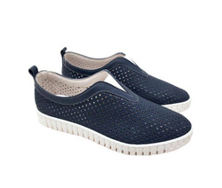 Sneakers - Art. 508