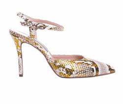 Decollete Shoes - Art. 4470