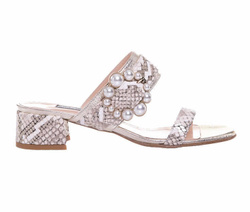 Sandal Shoes - Art. 4541