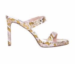 Decollete Shoes - Art. 4546