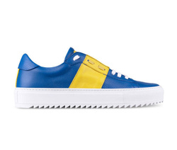 Sneakers - Art. 437050 BG