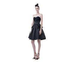 Skirt - Art. Glitter