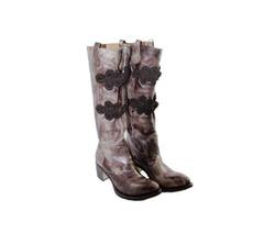 Boots - Art. 14