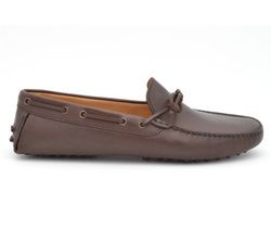 Loafers - Art. U6032 Perry
