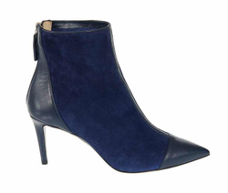 Ankle Boots - Art. 39542